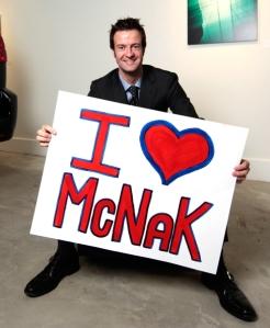 McNak fan