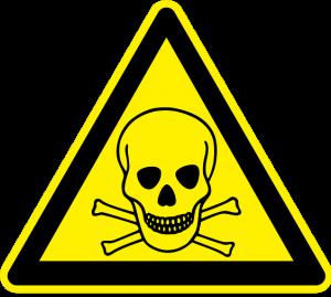 toxic-300x269
